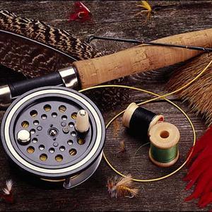 Охотничьи и рыболовные магазины Среднеуральска