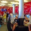 Интернет-кафе в Среднеуральске