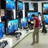Магазины электроники в Среднеуральске
