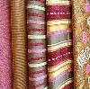 Магазины ткани в Среднеуральске