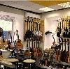 Музыкальные магазины в Среднеуральске