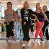 Школы танцев в Среднеуральске