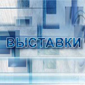 Выставки Среднеуральска