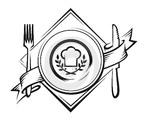 База отдыха Энергетик - иконка «ресторан» в Среднеуральске